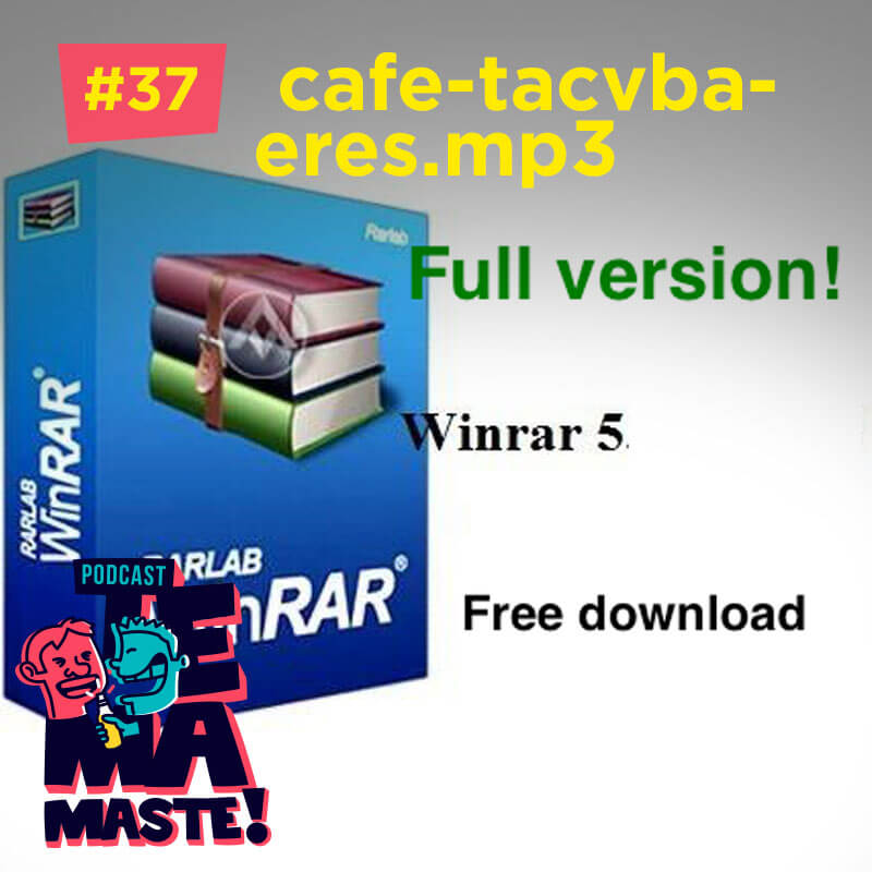 #37 – cafe-tacvba-eres.mp3